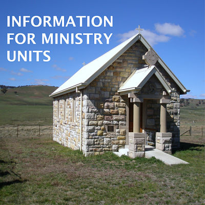 Ministry-Unit-Information-Graphic-white_opt