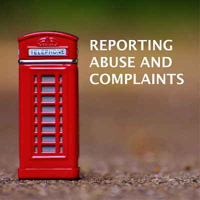Reporting-Graphic-white-2_opt