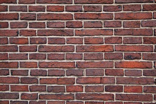 brick-wall_opt