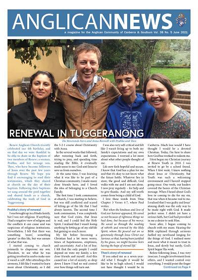 Anglican News – June 2021_opt